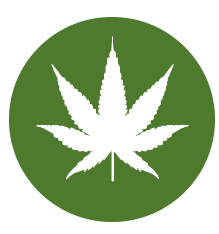 hoja-cannabis-indica-c.png