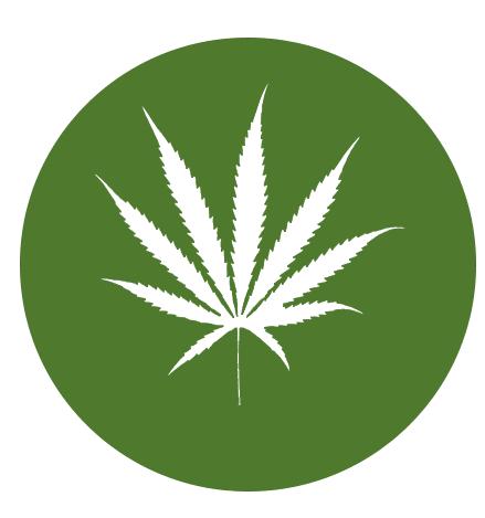 hoja-cannabis-sativa-c.png